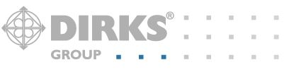 Dirks Groupe