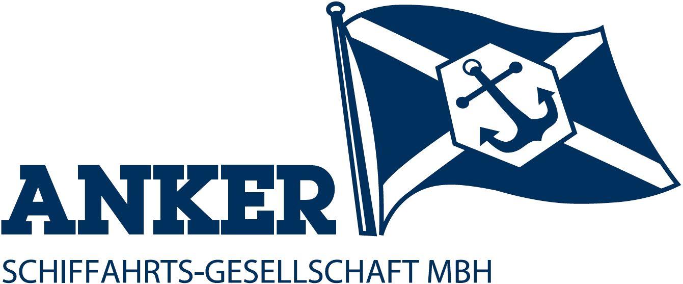 Anker Schiffahrt