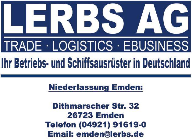 Lerbs AG