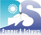 Pommer & Schwarz