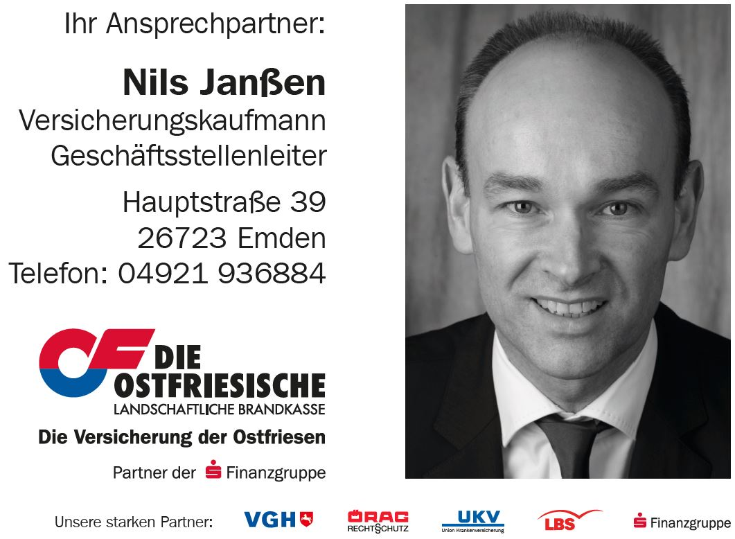 VGH_Janssen